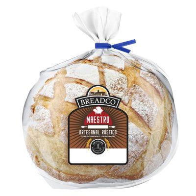 Panaderia-y-Tortilla-Panaderia-Pan-Molde-Blanco-y-Artesano_15309_1.jpg