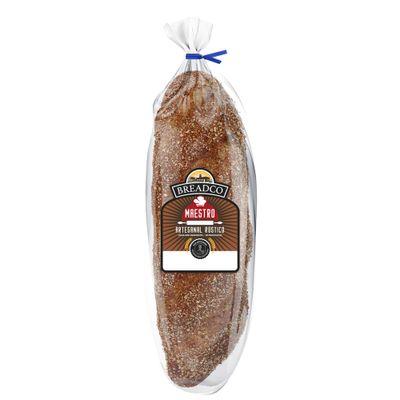 Panaderia-y-Tortilla-Panaderia-Pan-Molde-Blanco-y-Artesano_15311_1.jpg
