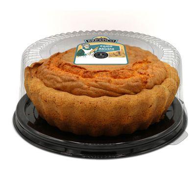 Panaderia-y-Tortilla-Panaderia-Pan-Dulce_15147_1.jpg
