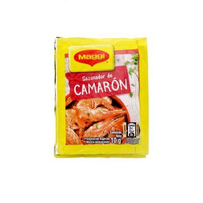 Abarrotes-Sopas-Cremas-y-Condimentos-Consome-y-Cubitos_88169407953_1.jpg