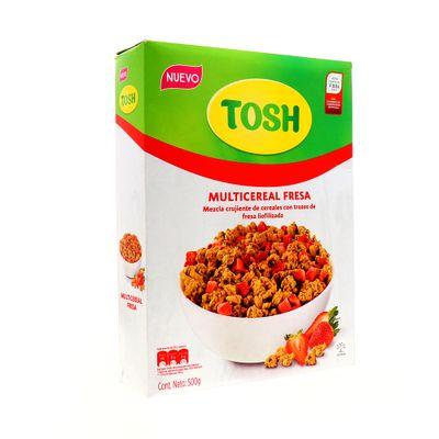 Abarrotes-Cereales-Cereales-Multigrano-y-Dieta_7702007055436_1.jpg