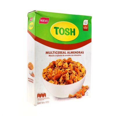 Abarrotes-Cereales-Cereales-Multigrano-y-Dieta_7702007055467_1.jpg