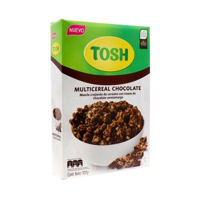 Abarrotes-Cereales-Cereales-Multigrano-y-Dieta_7702007055474_1.jpg