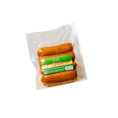 Embutidos-Chorizo-y-Salchichas-Chorizo_7414100310755_1.jpg