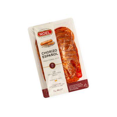 Embutidos-Chorizo-y-Salchichas-Chorizo_8410783327164_1.jpg