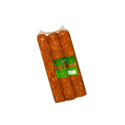 Embutidos-Salami-y-Peperoni-Peperoni_2076191000000_1.jpg