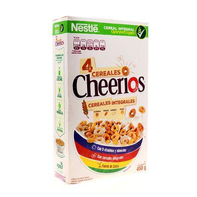 Abarrotes-Cereales-Avenas-Granola-y-barras-Cereales-Multigrano-y-Dieta_7501059243897_1.jpg