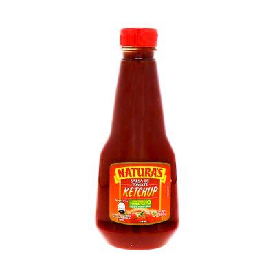 Abarrotes-Salsas-Aderezos-y-Toppings-Ketchup-y-Barbacoa_7411000315026_1.jpg