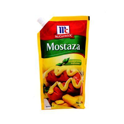 Abarrotes-Salsas-Aderezos-y-Toppings-Mayonesas-y-Mostazas_7411000202142_1.jpg