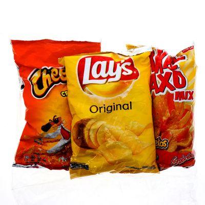 Abarrotes-Snacks-Churros-de-Papa-y-Yuca_721282403302_1.jpg