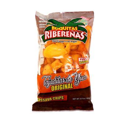 Abarrotes-Snacks-Churros-de-Papa-y-Yuca_7421202700636_1.jpg
