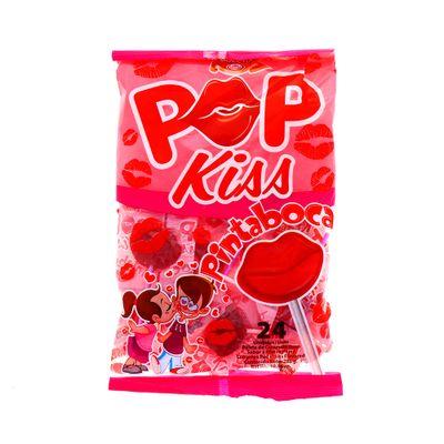 Abarrotes-Snacks-Dulces-Caramelos-y-Malvaviscos_7422230104250_1.jpg