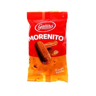 Abarrotes-Snacks-Dulces-Caramelos-y-Malvaviscos_7441001620225_1.jpg