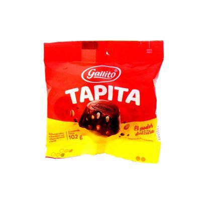 Abarrotes-Snacks-Dulces-Caramelos-y-Malvaviscos_7441001620355_1.jpg