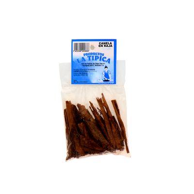 Abarrotes-Sopas-Cremas-y-Condimentos-Condimentos_7422300400886_1.jpg