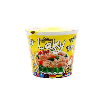Abarrotes-Sopas-Cremas-y-Condimentos-Sopas-Instantaneas-Enlatados-y-Caldos_7404001800011_1.jpg
