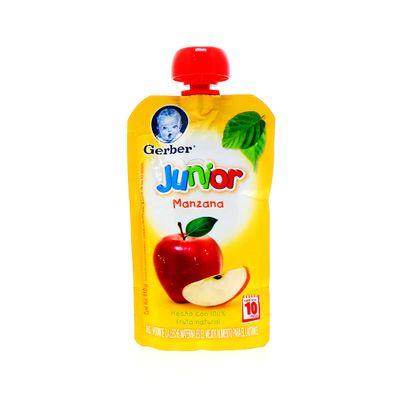 Bebe-y-Ninos-Alimentacion-Bebe-y-Ninos-Alimentos-Envasados-y-Jugos_7501058614322_1.jpg