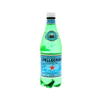 Bebidas-y-Jugos-Aguas-Agua-Purificada-y-Mineral_8002270136559_1.jpg