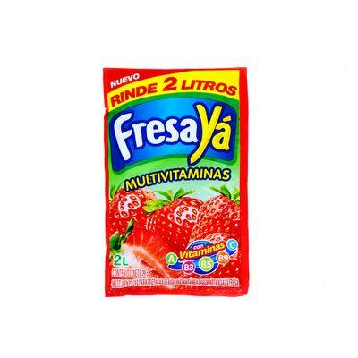 Bebidas-y-Jugos-Bebidas-Refrescantes-Bebidas-y-Tes-en-Polvo_7702354251550_1.jpg