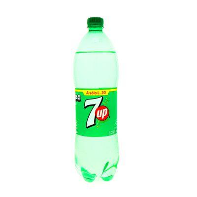 Bebidas-y-Jugos-Refrescos-Refrescos-de-Sabores_7421601103403_1.jpg