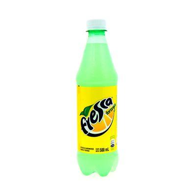 Bebidas-y-Jugos-Refrescos-Refrescos-de-Sabores_784562023355_1.jpg