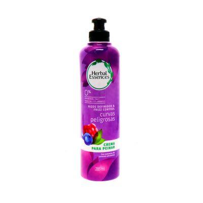 Belleza-y-Cuidado-Personal-Cuidado-del-Cabello-Cremas-para-Peinar-y-Tratamientos_7501006729641_1.jpg