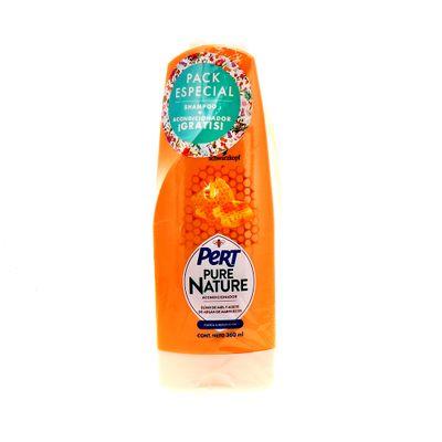 Belleza-y-Cuidado-Personal-Cuidado-del-Cabello-Shampoo_7421002014254_1.jpg