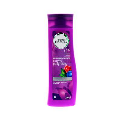 Belleza-y-Cuidado-Personal-Cuidado-del-Cabello-Shampoo_7501065904072_1.jpg