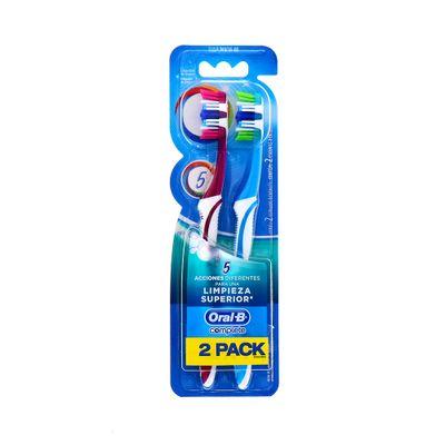 Belleza-y-Cuidado-Personal-Cuidado-Oral-Cepillo-e-Hilo-Dental_3014260014445_1.jpg