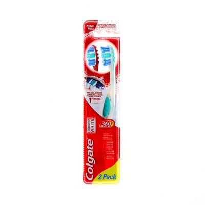 Belleza-y-Cuidado-Personal-Cuidado-Oral-Cepillo-e-Hilo-Dental_7509546077048_1.jpg