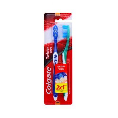 Belleza-y-Cuidado-Personal-Cuidado-Oral-Cepillo-e-Hilo-Dental_7702010631689_1.jpg