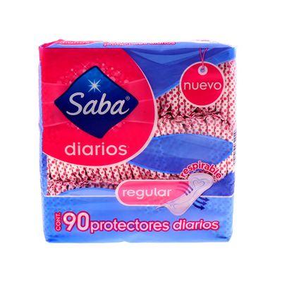 Belleza-y-Cuidado-Personal-Proteccion-Femenina-Protectores-Diarios_7501019032929_1.jpg