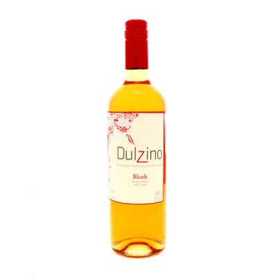 Cervezas-Licores-y-Vinos-Vinos-Vino-Rosado_7804320523958_1.jpg