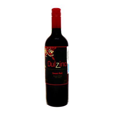 Cervezas-Licores-y-Vinos-Vinos-Vino-Tinto_7804320574707_1.jpg