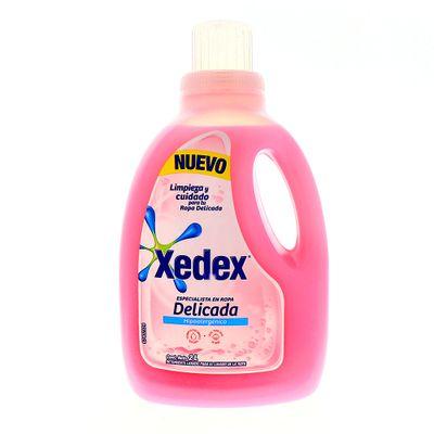 Cuidado-Hogar-Lavanderia-y-Calzado-Detergente-Liquido_7411000314722_1.jpg