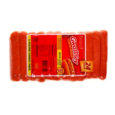Embutidos-Chorizos-y-Salchichas-Salchichas_785331778209_1.jpg