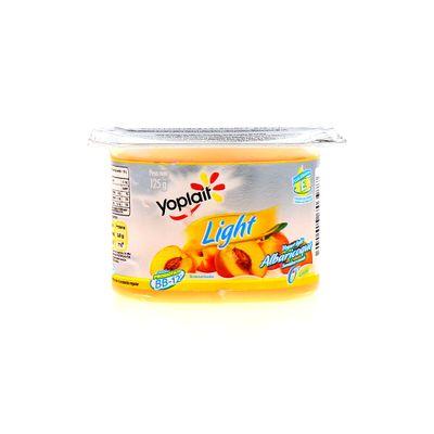 Lacteos-Derivados-y-Huevos-Yogurt-Yogurt-Solidos_7441014703977_1.jpg