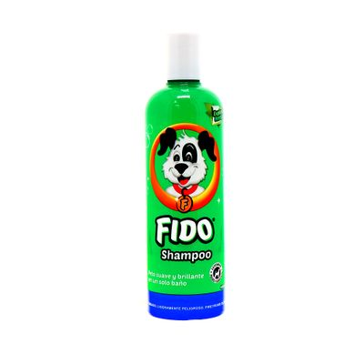 Mascotas-Cuidado-y-Aseo-Mascotas-Shampoo-Jabon-y-Lociones-Mascota_7401063400029_1.jpg
