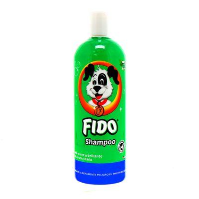 Mascotas-Cuidado-y-Aseo-Mascotas-Shampoo-Jabon-y-Lociones-Mascota_7401063400036_1.jpg