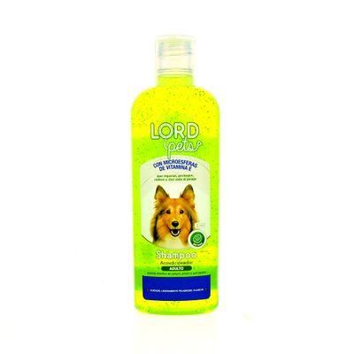 Mascotas-Cuidado-y-Aseo-Mascotas-Shampoo-Jabon-y-Lociones-Mascota_7401063400067_1.jpg