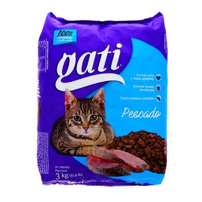 Mascotas-Gatos-Alimento-Gatos_722304013431_1.jpg