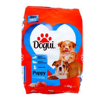 Mascotas-Perros-Alimento-Perros_722304384647_1.jpg