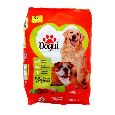 Mascotas-Perros-Alimento-Perros_722304384722_1.jpg