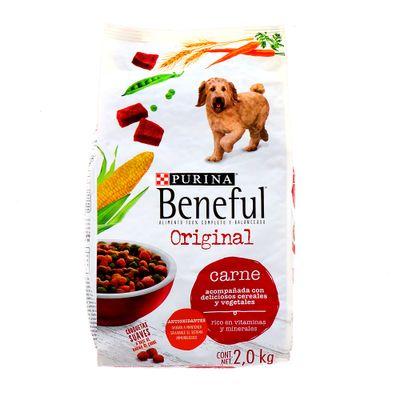 Mascotas-Perros-Alimento-Perros_7501072203588_1.jpg