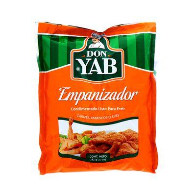 Panaderia-y-Tortilla-Panaderia-Pan-Molido-y-Empanizador_7422326001159_1.jpg