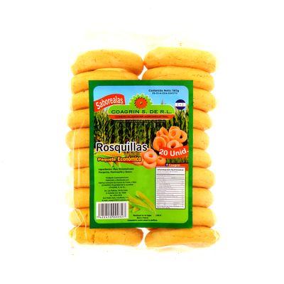 Panaderia-y-Tortilla-Panaderia-Pan-Tostado_7422410000327_1.jpg