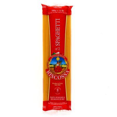 Abarrotes-Pastas-Tamales-y-Pure-de-Papas-Espagueti_8011780000922_1.jpg