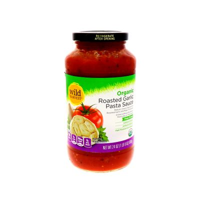Abarrotes-Salsas-Aderezos-y-Toppings-Salsas-para-Pastas_711535504412_1.jpg