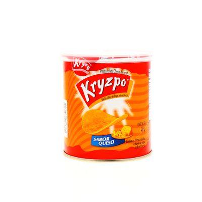 Abarrotes-Snacks-Churros-de-Papa-y-Yuca_7802800630615_1.jpg