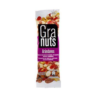 Abarrotes-Snacks-Frutos-Secos-y-Botanas_7702007048209_1.jpg